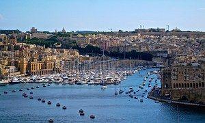 Malta, De Viaje, El Turismo