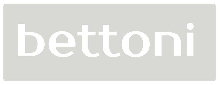 ul. Komorowicka 38,  43-300 Bielsko-Biała,  tel.: 696 773 331,  e-mail: biuro@bettoni.pl