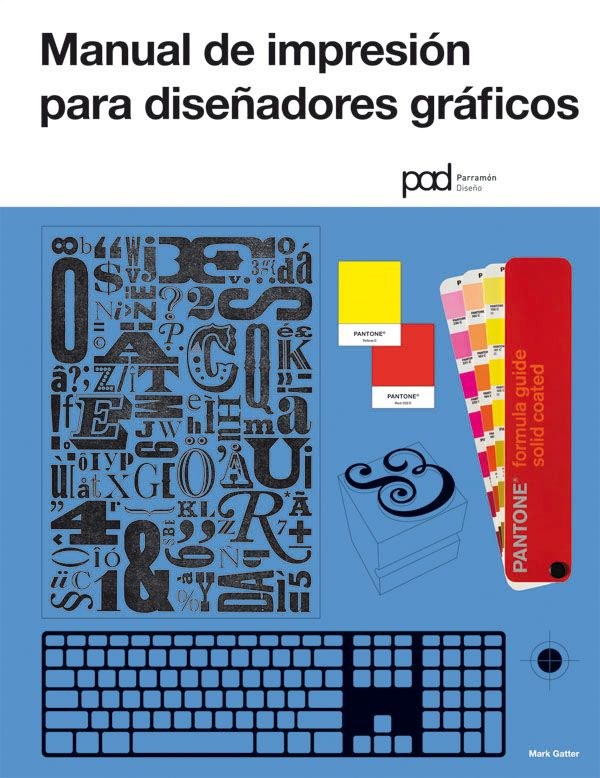 46 best libros de dise o images on pinterest livros for Manual diseno de interiores pdf