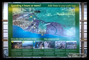 #Thurston #LaveTube #Hawaii #Adventure { #BigIsland } { #Triathlonlife #Training #Love #Fun } { via @eiswuerfelimsch } { #beach #beachgirl #summer #sun #ocean #sommer #strand #berlinrunnersontour } { #pinyouryear } { #wallpaper } { @reebok @lululemon  } { www.eiswuerfelimschuh.wordpress.com }