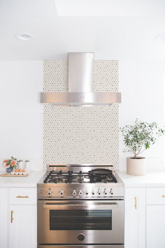 The 25 Best Self Adhesive Wall Tiles Ideas On Pinterest For Removable  Wallpaper For Kitchen Cabinets