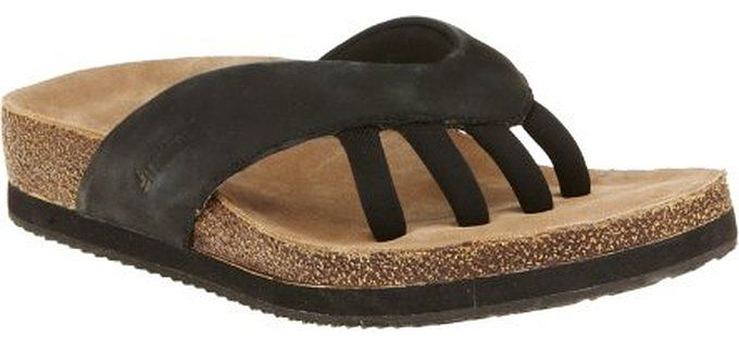 Wellrox Women's Austin Sandal