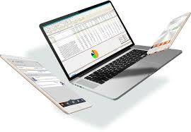 Seo, yani arama motoru optimizasyonu, arama motorlarında ilk sayfalarda yer alarak müşterilerinizin sizlere daha hızlı ulaşmasını sağlar. http://www.silverbilisim.com/seo.aspx