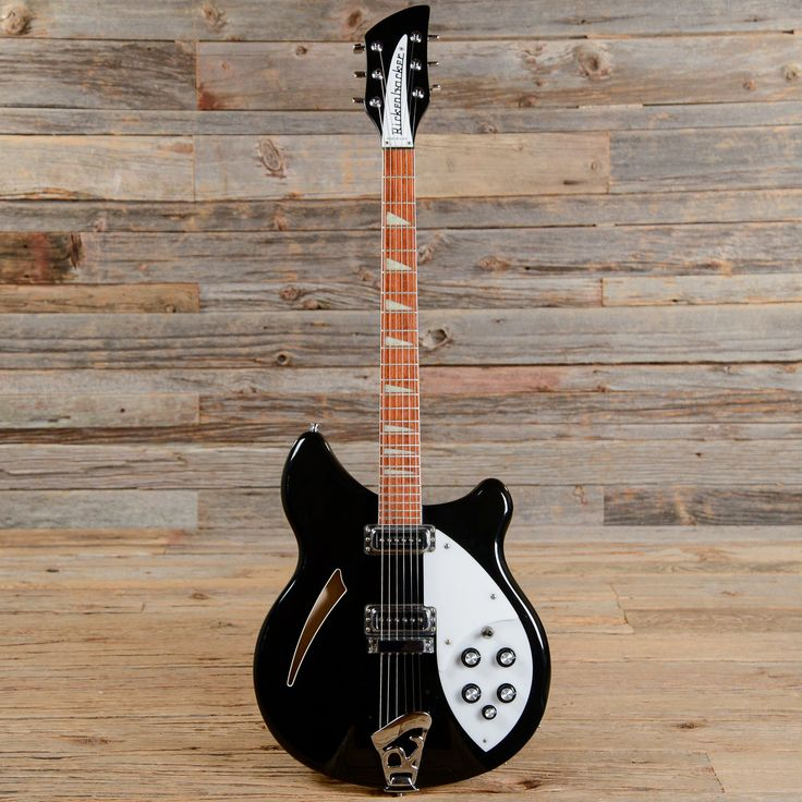 100 ideas to try about rockin 39 rickenbacker guitars models midnight blue and 600. Black Bedroom Furniture Sets. Home Design Ideas