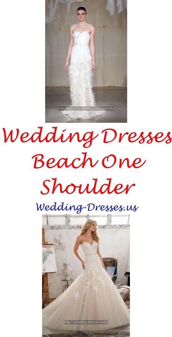 maternity wedding dresses - fitted wedding dresses.beach reception dress 1608335959