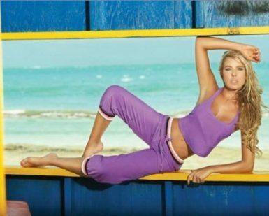 Babalu Nylon Net Sport Gym Zumba Yoga Capri Babalu Fashion,http://www.amazon.com/dp/B00B4HR9YI/ref=cm_sw_r_pi_dp_PuIhtb0ETWKS7H8H   US$ 35