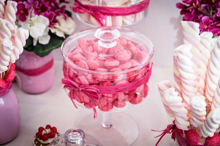 """CONFETTATA  bomboniere - """"Ambra Inventa.  Idee dal mondo delle bomboniere, del design e dell'arte."""""""