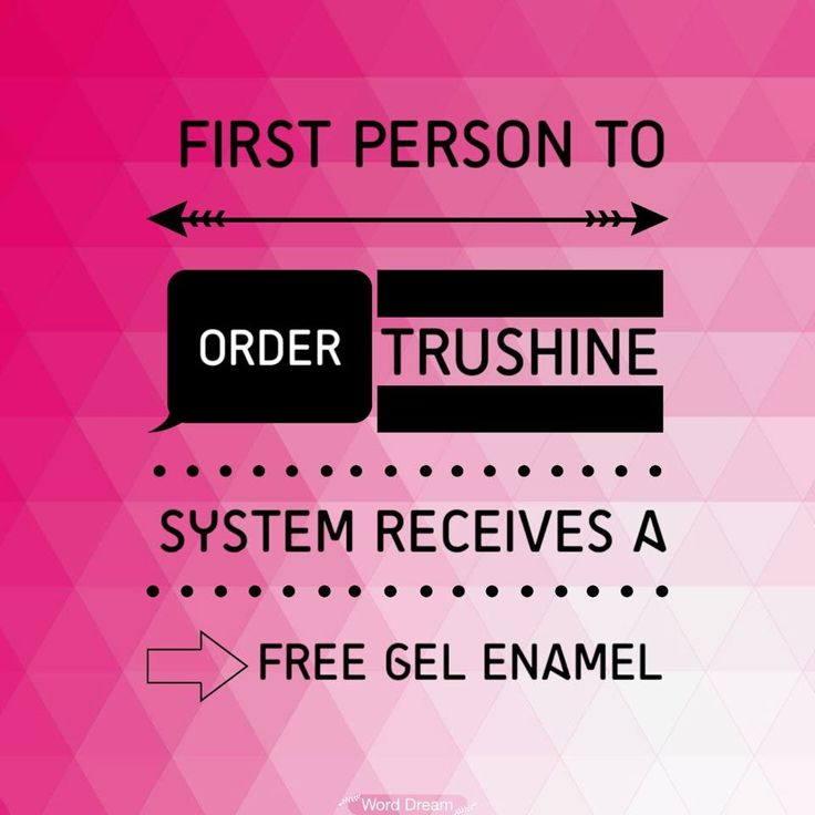 Thursday special! Take advantage of me and Jamberry's NEW Tru-Shine gel enamel system! Save on manicures, it's a complete DIY system. First person to order  Tru-Shine gel enamel system will receive a FREE gel enamel of your choice! Hurry, you don't want to miss out on this awesome deal! www.creativelaw.jamberrynails.net