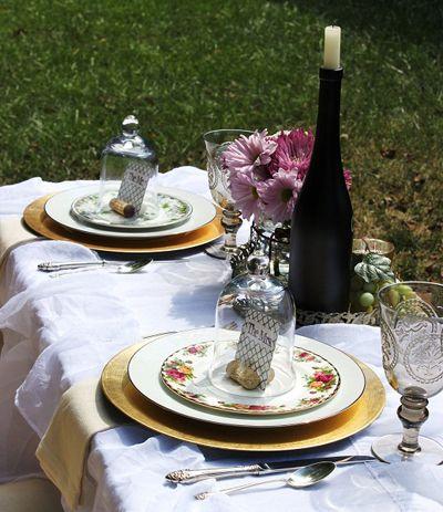 Vineyard Themed Wedding Sweetheart Table: Paintings Wine Bottle, Wine Corks, Painted Wine Bottles, Wine Themed Weddings, Sweetheart Tables, Vineyard Themed, Vintage Vineyard Wineries