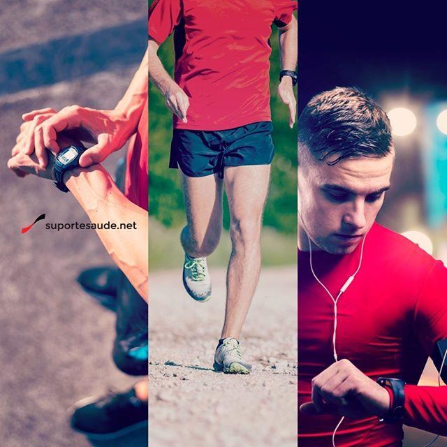 Qual é a diferença entre treinar de manhã, tarde ou noite?  Para qualquer exercício físico, independente do horário do dia, o corpo libera endorfina, hormônio que traz a sensação de bem-estar. Isso ajuda a combater o estresse da rotina diária ajudando as pessoas a controlarem qualquer problema.  Em relação ao tema discutido, tudo dependerá de como funciona o organismo de cada indivíduo. Partindo do ponto fisiológico, ocorre com a maioria das pessoas da seguinte forma: logo pela manhã…