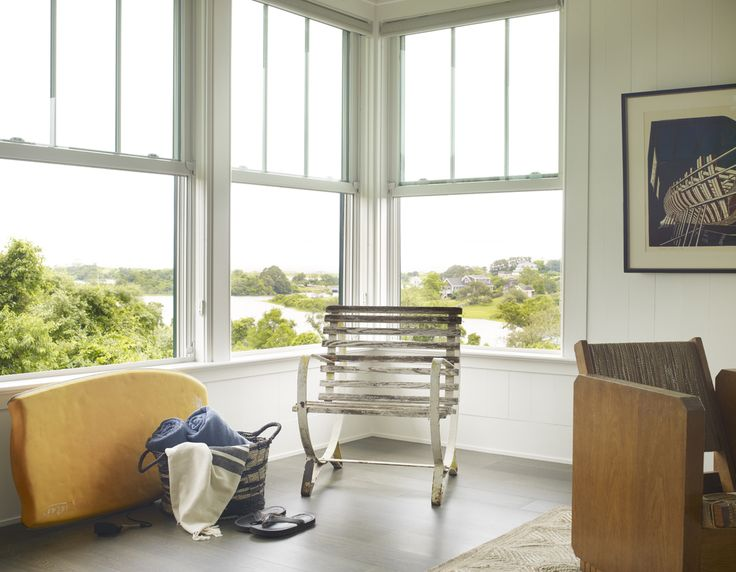 7 best Beachy images on Pinterest   Living spaces, Beach front homes ...