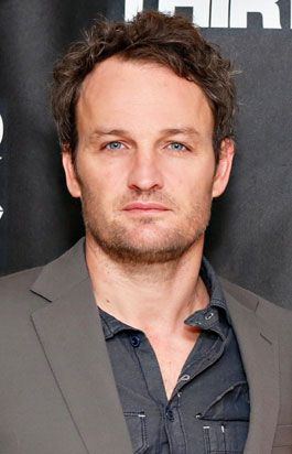 After the success of Rise of the Planet of the Apes in 2011, a sequel is in the works: Dawn of the Planet of the Apes, with Jason Clarke signed on in a starring role.