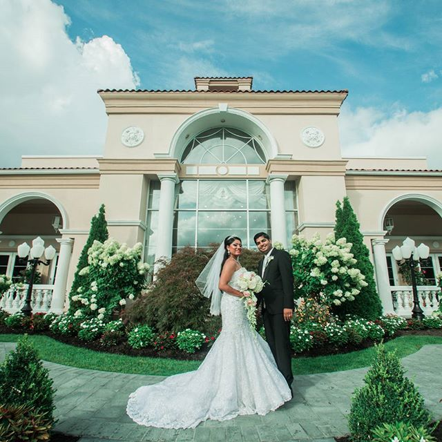 152 best ceremony reception locations images on pinterest long past weddings at villa lombardis long island wedding and event venue holbrook ny junglespirit Images