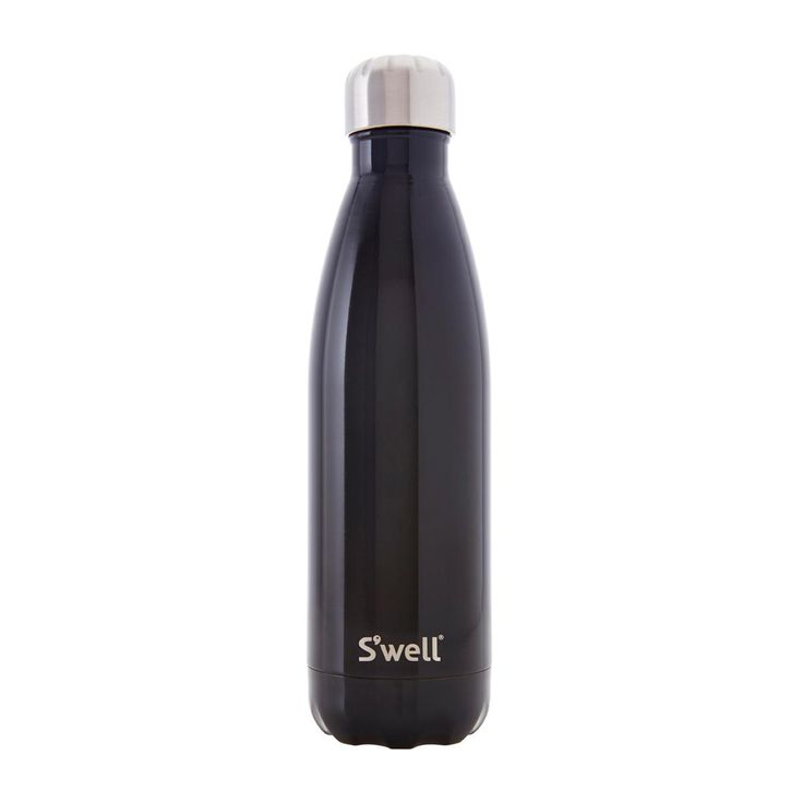 Insulated Bottle | Shimmer Collection | S'Well | until.com.au