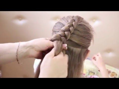 Fine 1000 Ideas About Dutch French Braid On Pinterest French Braids Hairstyles For Men Maxibearus