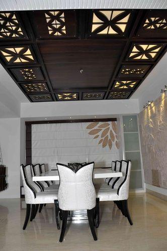 sunheart group by Rajni Patel, Interior Designer in Ahmedabad,Gujarat, India