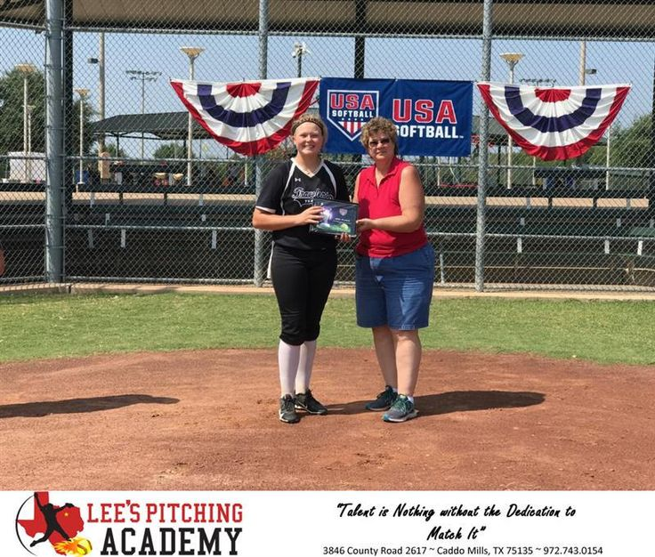 """https://flic.kr/p/X4Z9iU 