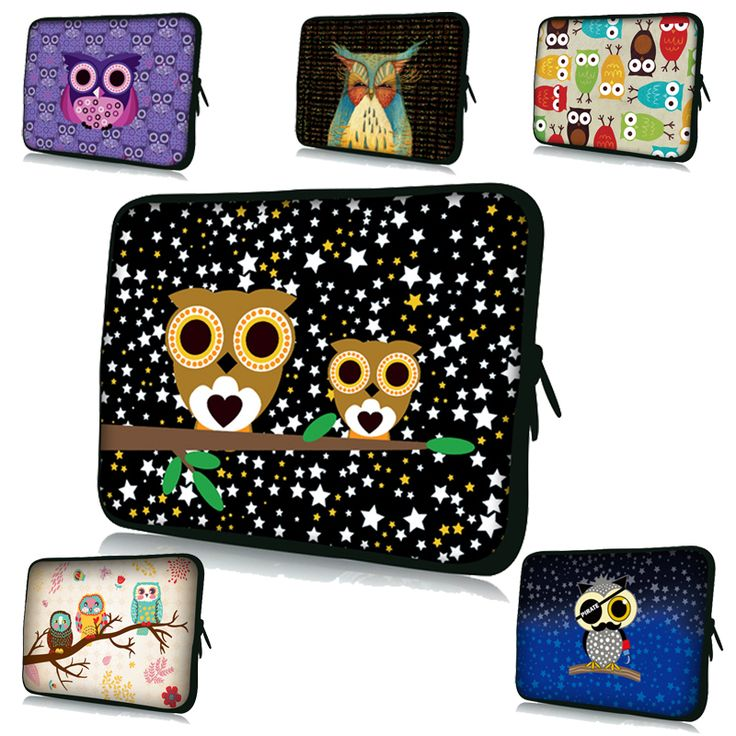 Best price on Fashion Owl Neoprene Laptop Bag Cases For 12-17inch    Price: $ 22.80  & FREE Shipping    Your lovely product at one click away:   http://mrowlie.com/fashion-owl-neoprene-laptop-bag-cases-for-12-17inch/    #owl #owlnecklaces #owljewelry #owlwallstickers #owlstickers #owltoys #toys #owlcostumes #owlphone #phonecase #womanclothing #mensclothing #earrings #owlwatches #mrowlie #owlporcelain