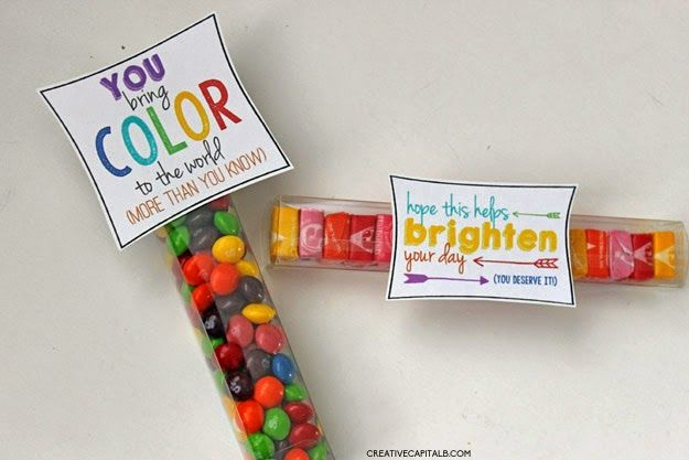 17 Best images about Primary on Pinterest | Teaching ...