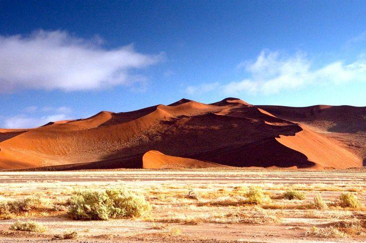 by ViajeMejor.com  Angola