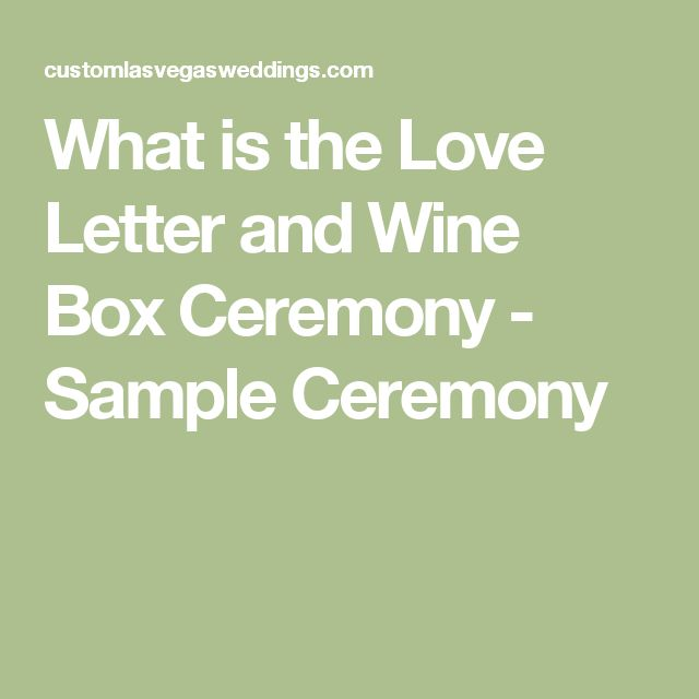 25+ beste ideeën over Love letter sample op Pinterest - free sample love letters to wife