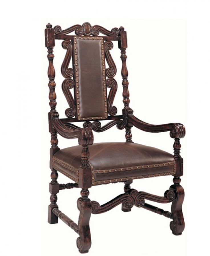 Tuscan Dining Room Chairs: 1000+ Images About Tuscan Dining Room On Pinterest
