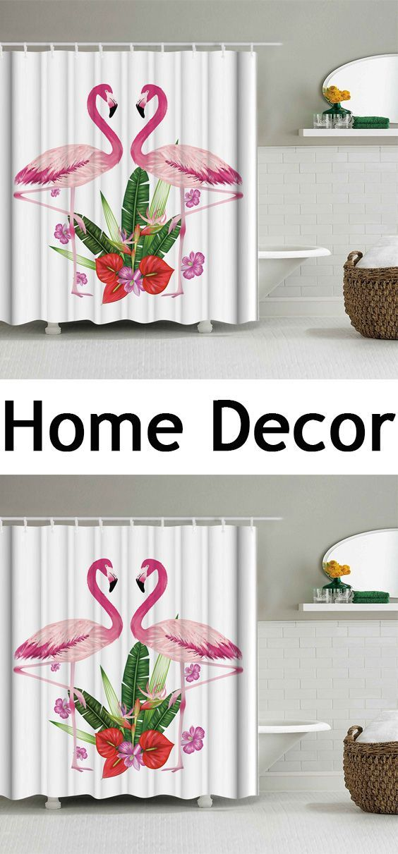 home decor stores home decor stores online home accessories house  decoration home. Best 25  Home decor items online ideas on Pinterest   Country
