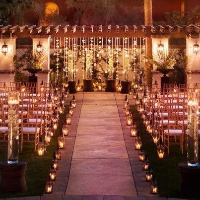 26 best bali weddings images on pinterest bali wedding au and elegant beachside setups one only bali weddings bali indonesia junglespirit Gallery