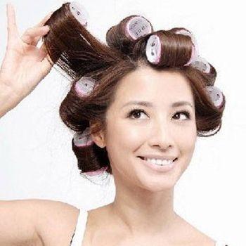 As 20 melhores ideias de best hair rollers no pinterest tutorial how to use hair rollers urmus Gallery