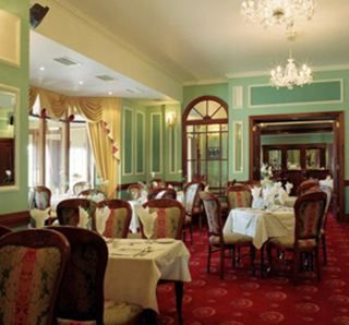 eccles hotel glengarriff ireland | Glengarriff Eccles Hotel Cork GLENGARRIFF - Ireland. Discounted cheap ...