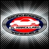 Taller Racing Engines El Martillazo