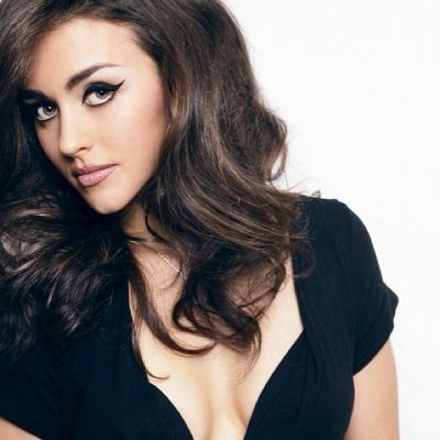65 best beautiful people kathryn mccormick images on pinterest find this pin and more on beautiful people kathryn mccormick voltagebd Images