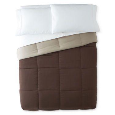 17 best images about products i like on pinterest. Black Bedroom Furniture Sets. Home Design Ideas