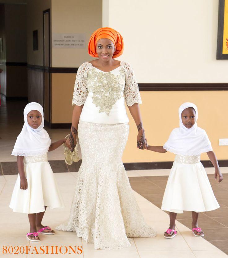 8020 fashions shamim wedding dress