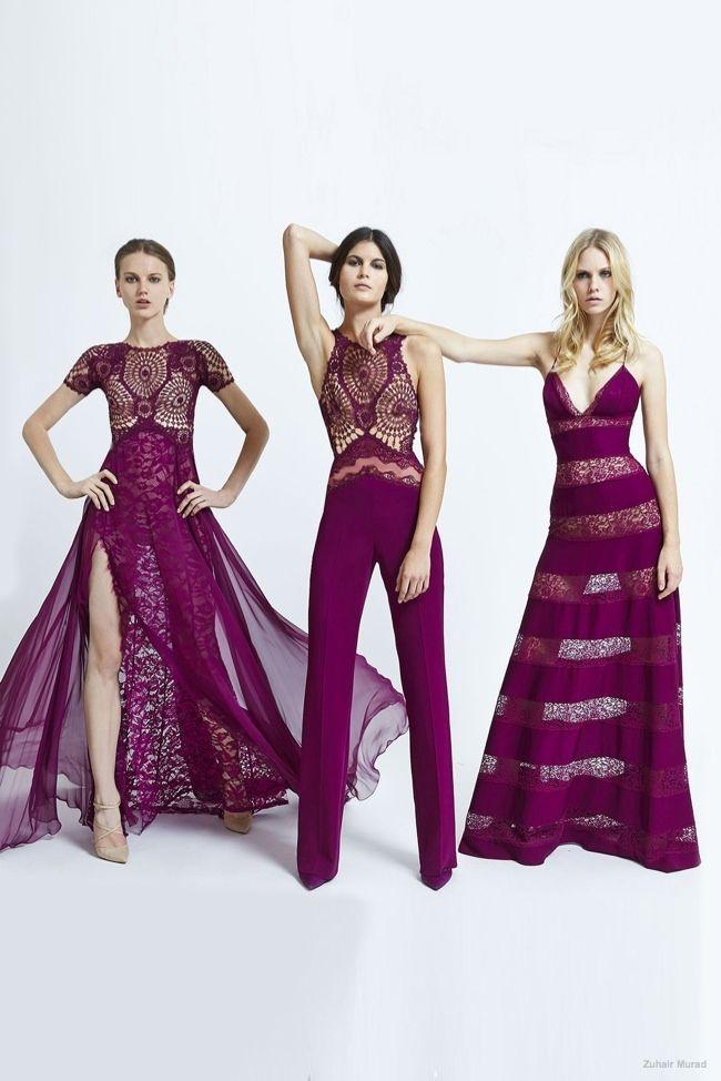 Dejavu Designer Fashions