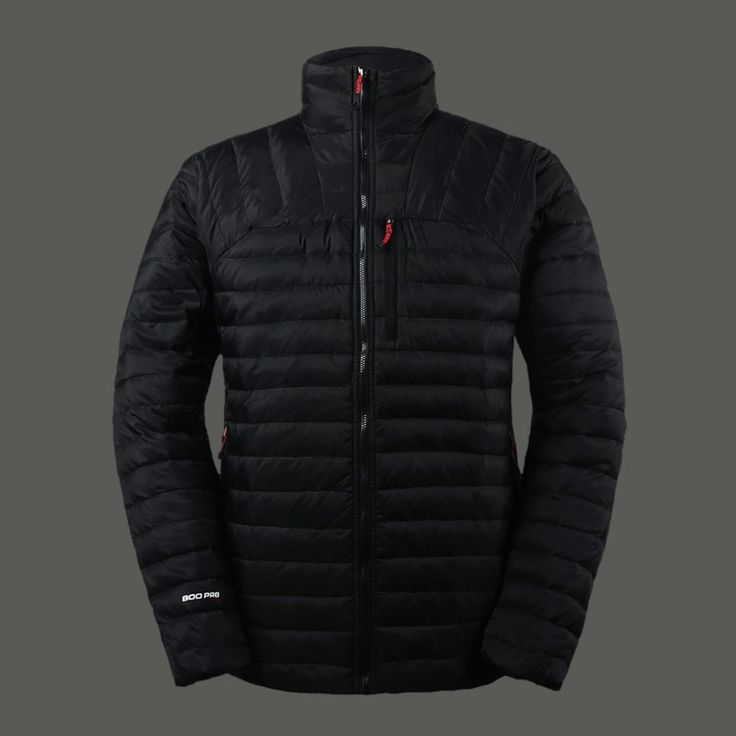 Check this product! Only on our shops   Winter 800 Famous Brand Hiking Down Jacket Men White Duck Down Waterproof Windproof Thermal Hiking Camping Free Shipping - US $80.00 http://prooutdoorsshop.com/products/winter-800-famous-brand-hiking-down-jacket-men-white-duck-down-waterproof-windproof-thermal-hiking-camping-free-shipping/