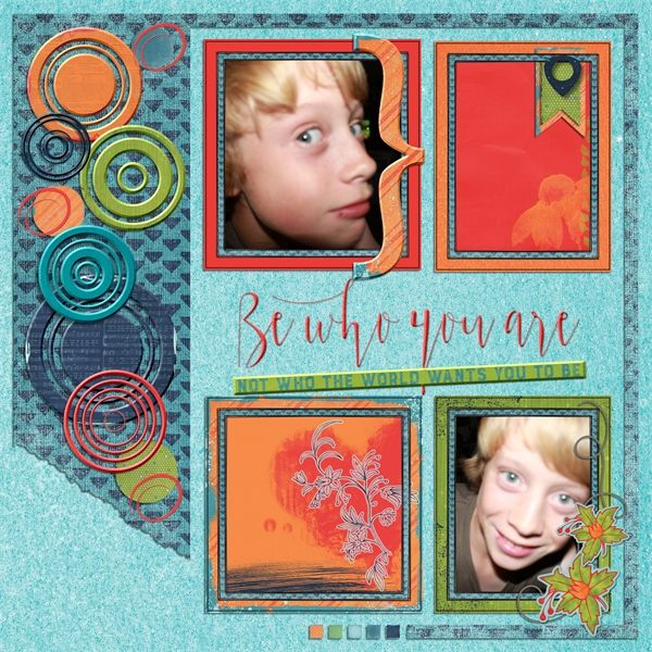 Art journaling for Beginners by Sunshine Inspired Designs available at With Love Studio and Scraps n Pieces  http://withlovestudio.net/shop/index.php?main_page=product_info&cPath=46_401&products_id=6997 http://www.scraps-n-pieces.com/store/index.php?main_page=product_info&cPath=299&products_id=11536 Harmony Template by LissyKay Designs part of the GDS Harmony Collab available at Go Digital Scrapbooking which is FREE with purchase for a limited time