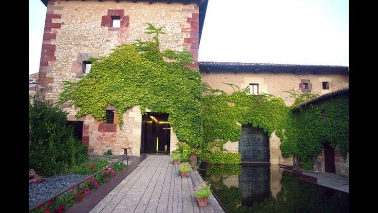 Fotos de: Palencia - Mave - Antigüo Monasterio de Santa Maria