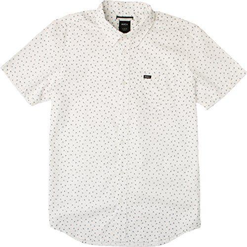 jordan retro  black RVCA Men   s Pox Shirt Vintage White Small RVCA http  www amazon com dp B ZYXXC G ref cm_sw_r_pi_dp_AC Svb M TC  ryan  Shirts and Vintage