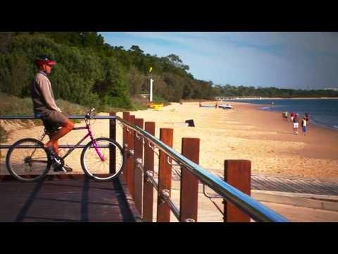 Fraser Lodge Holiday Park, Hervey Bay, Queensland