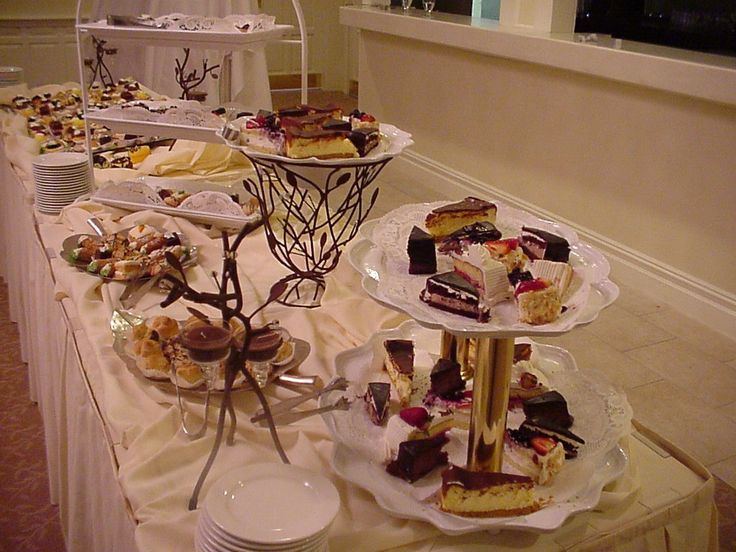 136 best images about dessert buffet ideas on pinterest candy bars dessert buffet and dessert. Black Bedroom Furniture Sets. Home Design Ideas