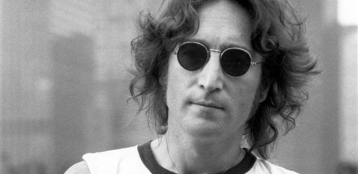 """""""La vida es todo aquello que pasa, mientras uno esta ocupado haciendo otra cosa."""" – John Lennon - Conoce estas 30 frases de artistas para reflexionar!"""
