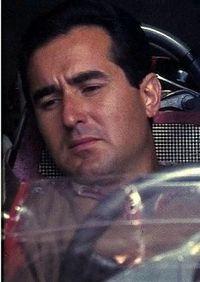 Informações pessoais NacionalidadeItália Italiana Registros na Fórmula 1 Temporadas1961 – 1967 EquipesScuderia Centro Sud, Ferrari GPs disputados42 Títulos0 Vitórias1 Pódios8 Pole positions1 Voltas mais rápidas2 Primeiro GPGrande Prêmio da Bélgica de 1961 Primeira vitóriaGrande Prêmio da Áustria de 1964 Última vitóriaGrande Prêmio da Áustria de 1964 Último GPGrande Prêmio de Mônaco de 1967