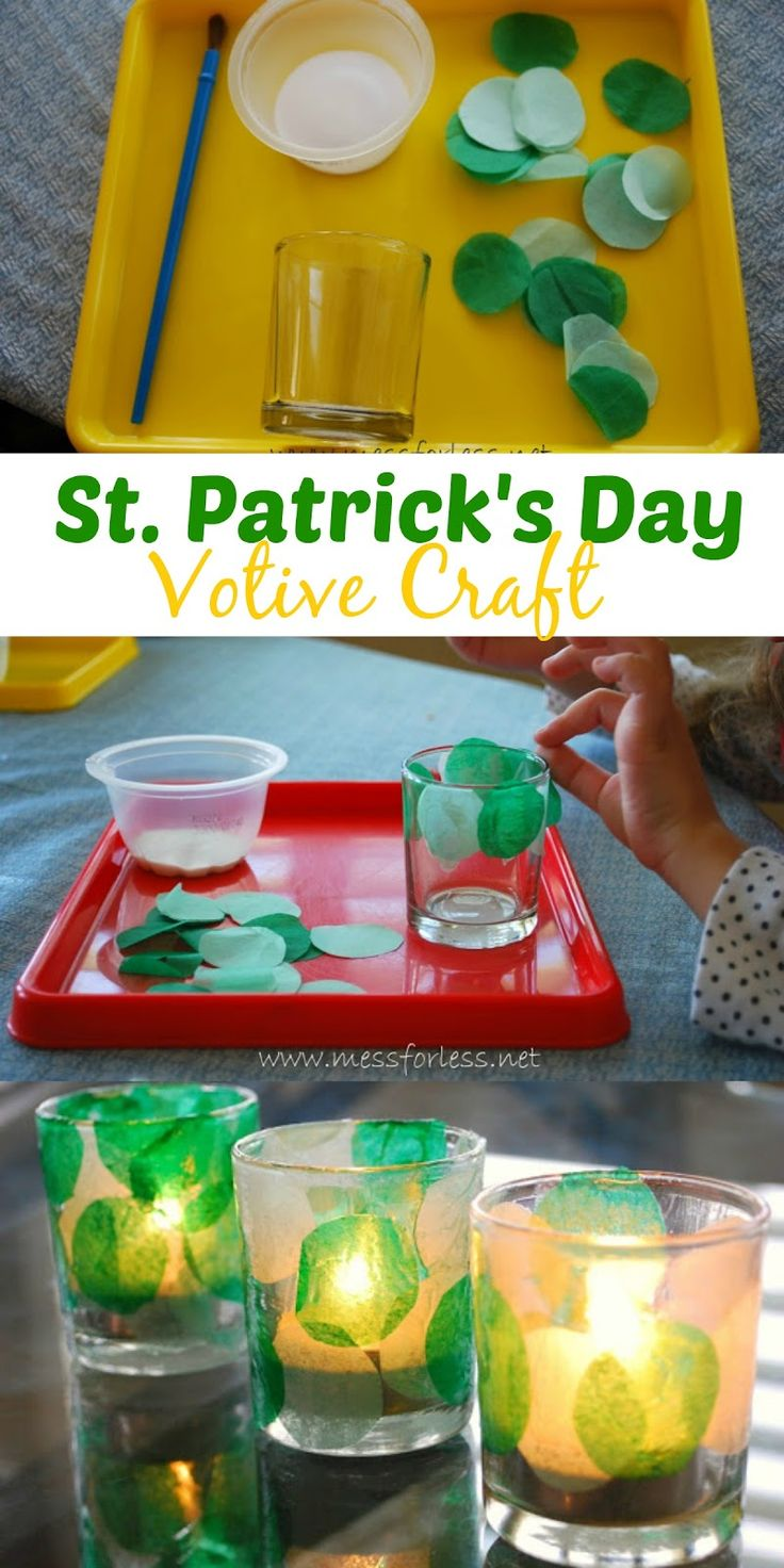 st patrick craft ideas 1000 images about st patricks day ideas crafts snacks 5482