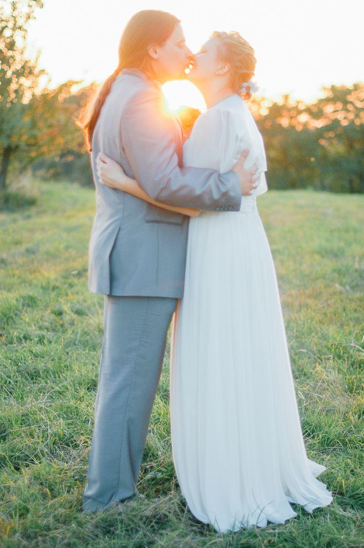 Wedding photoshoot by Joanna Zawislan | Elite Wedding. www.elitewedding.pl