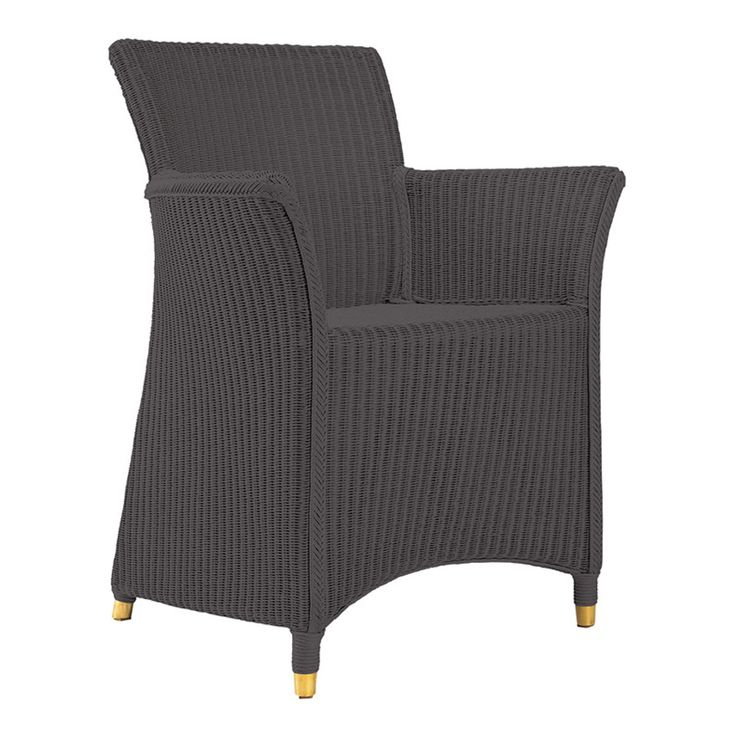 SYDNEY ARMCHAIR - JANUS et Cie | Armchair, Home decor ...