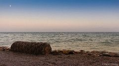 Beach | Ahmed Dardig | Flickr