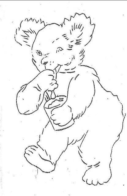 von miller coloring pages - photo#21