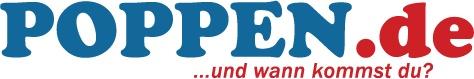 Poppen.de die Plattform für Private Sexkontakte.