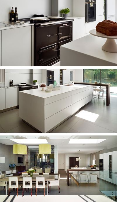 683 Best Images About Bulthaup Kitchens On Pinterest